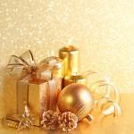 decorazioni-dorate (2)